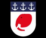 Centre Culturel Comoé Logo