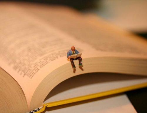 Readers are Leaders (7): Remettre Dieu dans les consciences des maîtres de sciences psychologiques